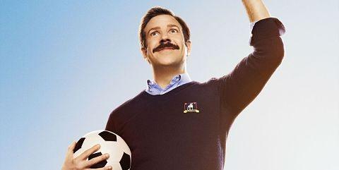 -Ted-Lasso-,-una-serie-feliz-para-tiempos-dificiles