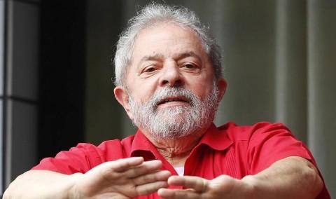 Juez-de-la-Corte-Suprema-anula-todas-las-sentencias-contra-Lula