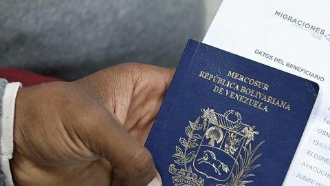 Estados-Unidos-anuncia-un-permiso-temporal-para-los-venezolanos-que-residen-en-ese-pais