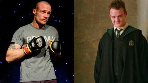 La-increible-transformacion-de-un-actor-de--Harry-Potter-