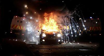 Irlanda-del-Norte-vive-su-octava-noche-de-disturbios