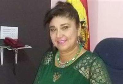 Defensoria-denuncia-que-alcaldesa-de-Guayaramerin-incumple-pagos-y-la-autoridad-ratifica-que-no-existen-recursos