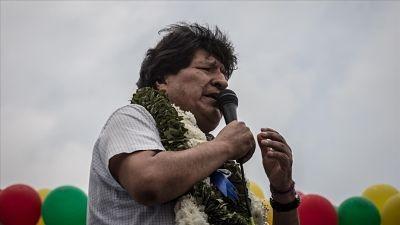 Pese-a-no-ser-parte-del-Ejecutivo,-Morales-preve-pago-del-doble-aguinaldo