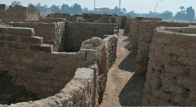Revelan-detalles-de-ciudad-de-mas-de-3.000-anos-descubierta-en-Egipto