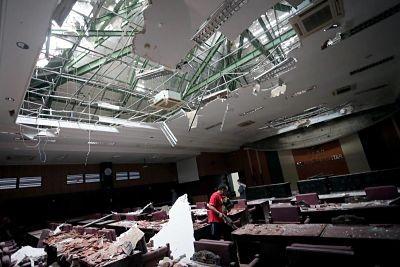 Terremoto-deja-al-menos-siete-muertos-en-Indonesia