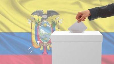 Ecuador-definira-el-domingo-al-sucesor-de-Lenin-Moreno-en-medio-de-una-profunda-crisis