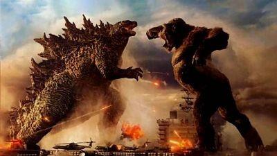 Los-tres-records-que-ha-conseguido--Godzilla-vs-Kong-