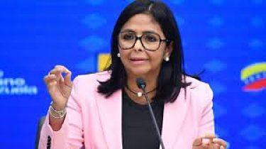 Venezuela-salda-50%-del-pago-por-11-millones-de-dosis-de-vacunas-del-Covax