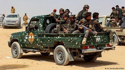 Yemen:-rebeldes-huties-intensifican-ofensiva-para-controlar-Marib-