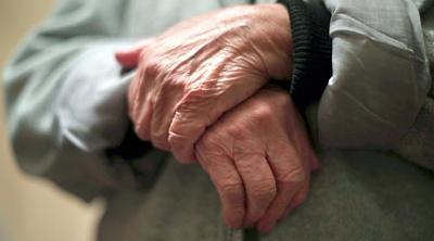 CNS-reprograma-vacunacion-para-personas-mayores-de-80-anos-y-extiende-plazo-por-una-semana