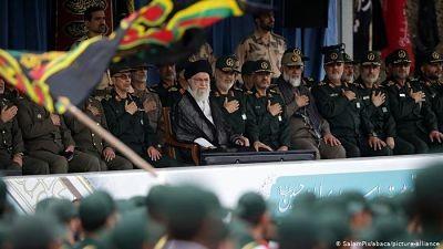 UE-sanciona-a-ocho-funcionarios-iranies-por-violaciones-de-derechos-humanos