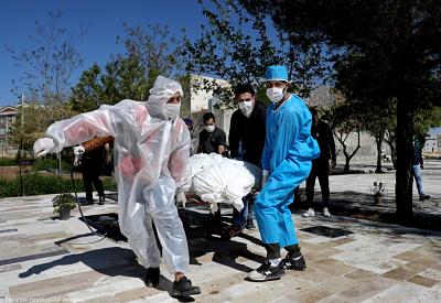 Iran-registra-record-de-nuevos-contagios-con-mas-de-23.000-en-un-dia