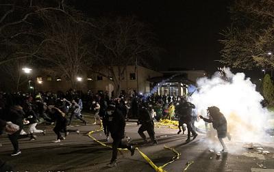 Estados-Unidos:-protestas-por-otra-muerte-de-un-hombre-negro-a-manos-de-la-policia