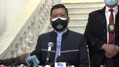 Presidente-de-Diputados-afirma-que-la-gobernabilidad-en-4-regiones-depende-del-MAS
