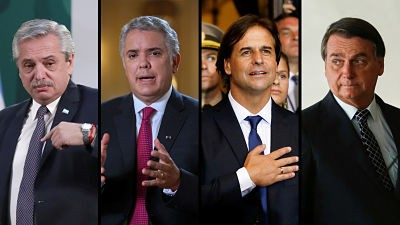 Mandatarios-de-America-Latina-felicitan-a-Guillermo-Lasso-por-su-triunfo-en-las-presidenciales-de-Ecuador