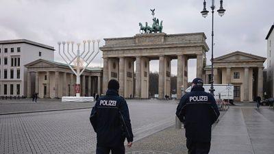Alemania:-Gobierno-aprueba-endurecimiento-de-ley-anti-covid-