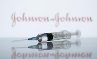 Recomiendan-frenar-uso-de-la-vacuna-Johnson-&-Johson-en-EE.UU.-tras-seis-casos-de-coagulo