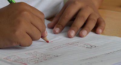 Se-frena-el-descuento-en-las-pensiones-de-los-colegios-particulares