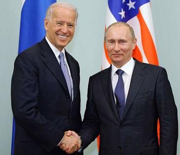Biden-invito-a-Putin-a-celebrar-una-cumbre-en-un-tercer-pais-para-mejorar-las-relaciones-