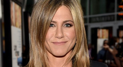 Jennifer-Aniston-desmintio-rumores-de-posible-adopcion