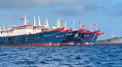 Filipinas-y-China-en-creciente-tension-por-Mar-Meridional