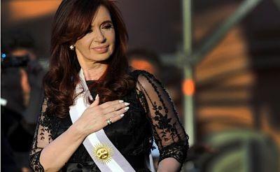 Kirchner-no-ira-a-juicio-por-la-causa--dolar-futuro--debido-a-la--inexistencia-de-delito-