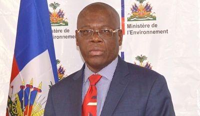 Haiti:-renuncia-primer-ministro-en-medio-de-crisis-politica-y-de-seguridad