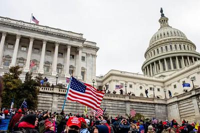 EEUU-descubre-que-la-policia-del-Capitolio-fue-avisada-del-asalto-y-le-ordenaron-no-actuar