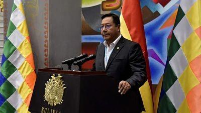 Arce-ratifica-que-su-Gobierno-no-encubrira-ningun-hecho-de-corrupcion