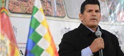 Ronald-Characayo-es-el-segundo-ministro-de-Desarrollo-Rural-y-Tierras-alejado-del-cargo-en-medio-de-polemica