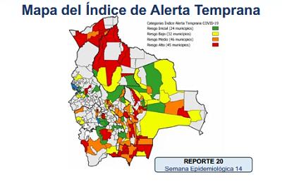 Coronavirus:-Municipios-en-riesgo-alto-suben-a-45;-La-Paz-vuelve-a-estar-en-numeros-rojos