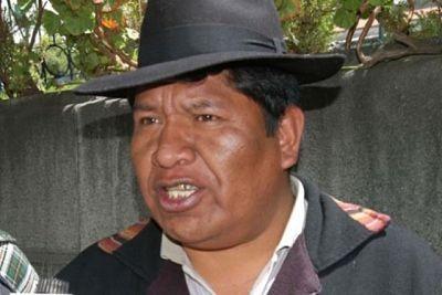 Roberto-de-la-Cruz-sugiere-que-Evo-Morales-y-los--viejos-neoliberales--jubilarse-de-la-politica-