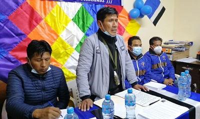 Dirigentes-del-MAS-La-Paz-piden-la-expulsion-de-los-culpables-de-la-derrota-electoral