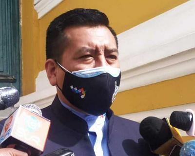 Mamani-asegura-que-aprehension-de-Characayo-reafirma-la-linea-gubernamental-de-luchar-contra-la-corrupcion