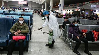 El-coronavirus-no-cede-en-Asia-y-los-Gobiernos-tantean-nuevas-medidas