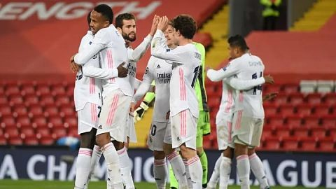 Real-Madrid-y-el-City-sellan-su-clasificacion-a-la-semifinal-de-la-Champions-League