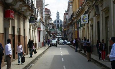 INE-anuncia-proyecto-de-Censo-de-Poblacion-y-Vivienda-para-esta-gestion