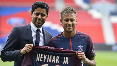 PSG-ofrece-a-Neymar-un-contrato--de-por-vida-