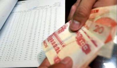 La-COR-de-El-Alto-no-aceptara-incremento-salarial-por-debajo-del-5%