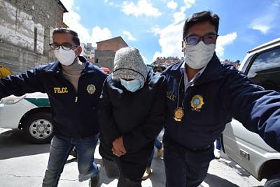 Ministro-Lima-pide-celeridad-en-el-caso-Characayo-para-dar-certeza-de-la-lucha-contra-la-corrupcion