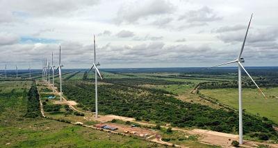 Aerogeneradores-del-parque-eolico-de-San-Julian-estan-listos-para-su-conexion-electrica