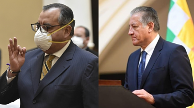Citan-a-declarar-a-exministros-Martinez-y-Guzman-por-el-caso-Fundempresa