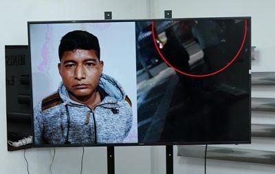 Imputan-al-exministro-Characayo-por-cuatro-delitos-y-pediran-su-detencion-por-seis-meses