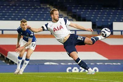 Kane-evita-la-derrota-del-Tottenham-ante-Everton