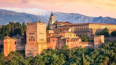 Espana,-tercer-pais-con-mas-lugares-Patrimonio-de-la-Humanidad