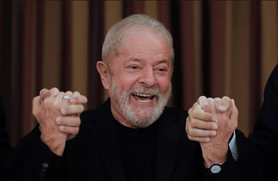 Lula-da-Silva:-la-Corte-Suprema-de-Brasil-ratifica-el-fallo-que-le-permitiria-presentarse-a-las-presidenciales-de-2022