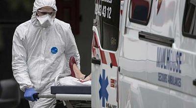 La-OMS-alerta-que-el-mundo-se-acerca-a--la-tasa-de-infeccion-de-Covid-19-mas-alta-en-la-pandemia-