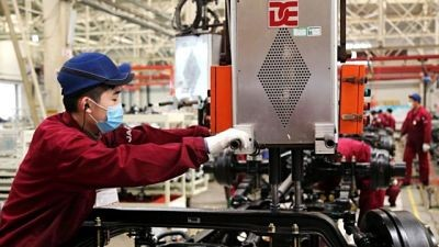 China-anota-crecimiento-record-del-18,3-por-ciento-en-el-primer-trimestre