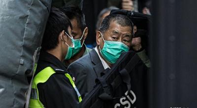 Hong-Kong:-14-meses-de-carcel-a-magnate-por-participar-en-protestas