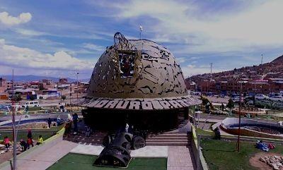 COVID-19:-Oruro-determina-nuevas-medidas-y-restricciones-por-la-pandemia
